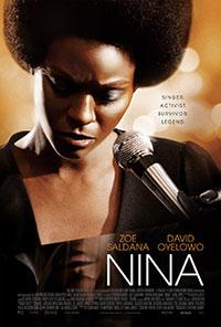Nina preview
