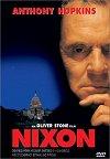 Nixon preview