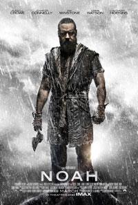 Noah preview