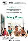 Nobody Knows preview