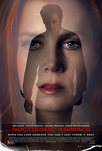 Nocturnal Animals preview