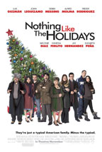 Nothing Like the Holidays preview