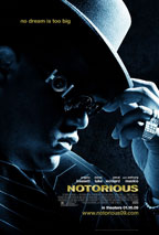 Notorious preview