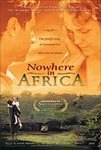 Nowhere in Africa preview