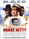 Nurse Betty preview