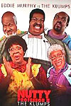 Nutty Professor II: The Klumps preview