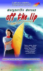 Off the Lip movie poster