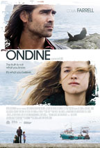 Ondine preview