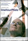 One Hour Photo movie poster