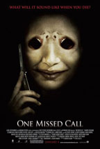 One Missed Call preview