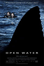 Open Water preview