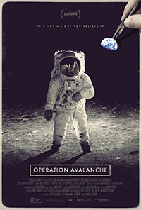 Operation Avalanche preview