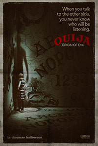Ouija: Origin of Evil preview