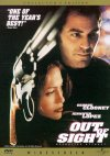 Out of Sight movie poster