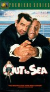 Out to Sea preview