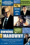Owning Mahowny preview
