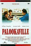 Palookaville movie poster