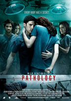 Pathology preview
