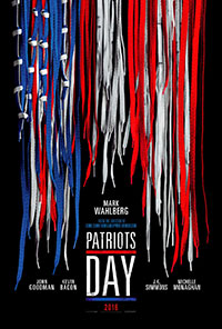 Patriots Day preview