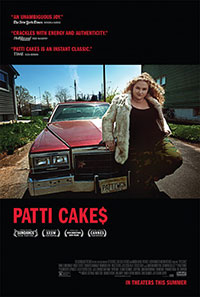 Patti Cake$ preview