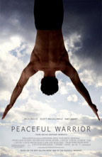 Peaceful Warrior preview