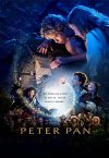 Peter Pan preview