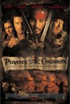 Pirates of the Caribbean: The Curse of the Black Pearl preview