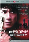 Police Story preview