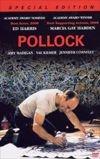 Pollock preview