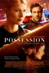 Possession preview