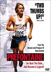 Prefontaine preview
