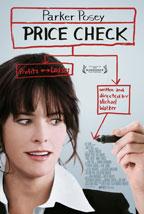 Price Check movie poster