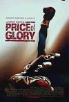 Price of Glory movie poster