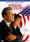 Primary Colors movie poster