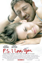 P.S. I Love You preview