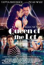 Queen of the Lot preview
