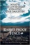 Rabbit-Proof Fence movie poster