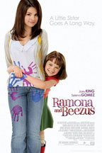 Ramona and Beezus preview