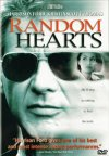 Random Hearts movie poster