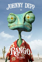 Rango preview