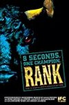 Rank movie poster