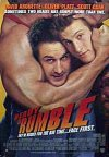 Ready to Rumble movie poster