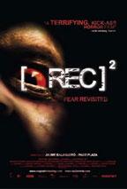 [Rec] 2 preview