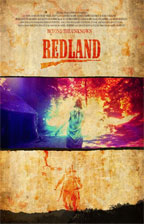 Redland preview