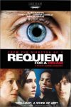 Requiem for a Dream preview