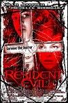 Resident Evil preview