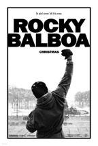 Rocky Balboa preview