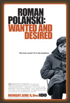 Roman Polanski: Wanted and Desired preview