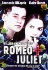Romeo and Juliet preview