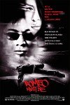 Romeo Must Die movie poster
